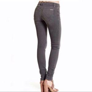 Hudson | Krista Fit Jeans | 26